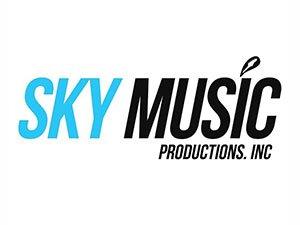 sky-music
