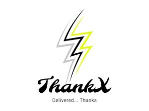 thankx