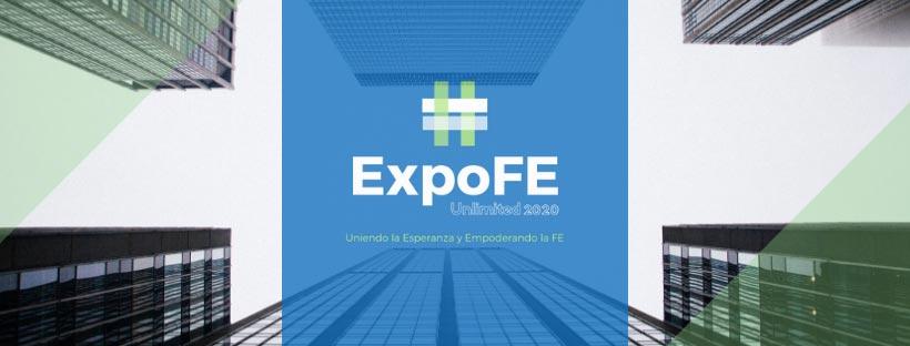 ExpoFe--Facebook-Cover