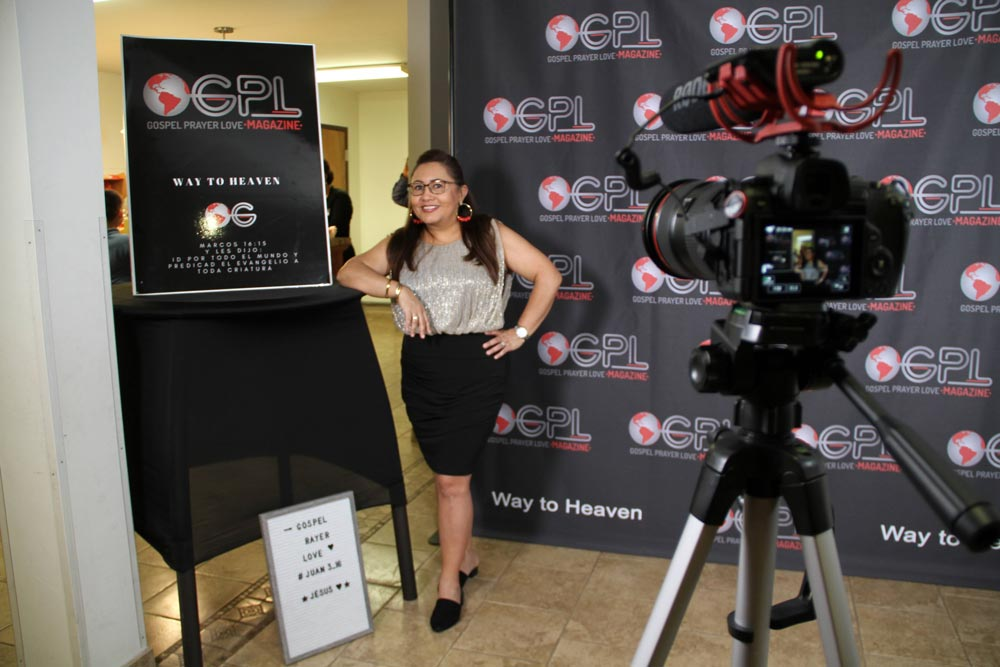 STAGE-GPL-EDNA-IMG_0190